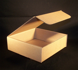 Corrugated Box-ITEM1